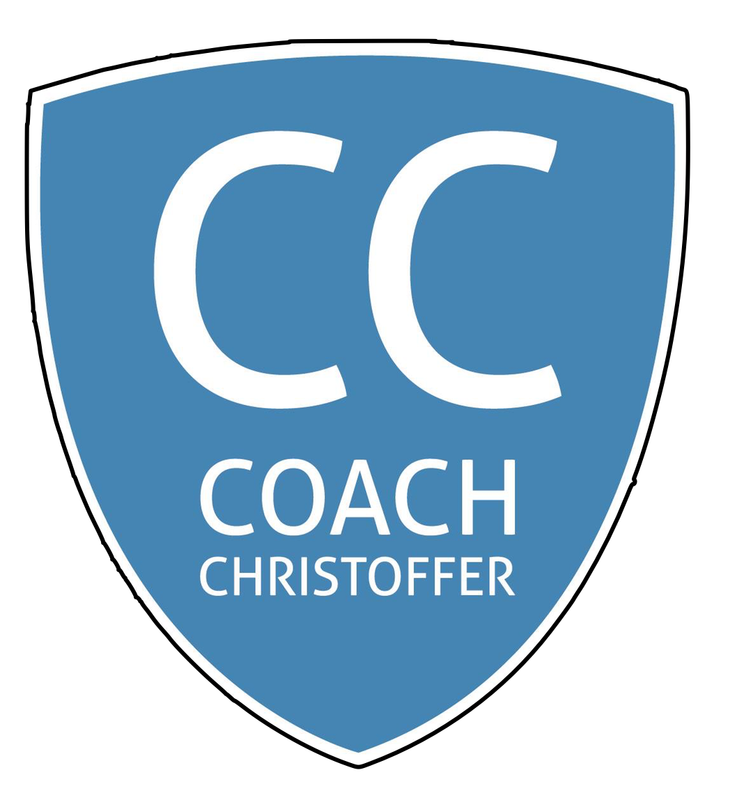 Coach Christoffer